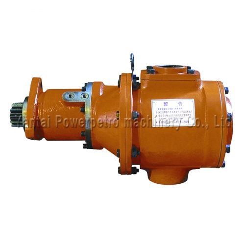 Pneumatic starter motors for diesel engines