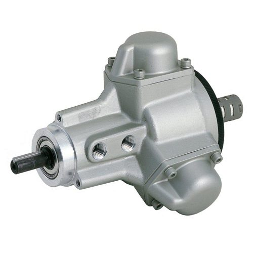rotary pneumatic motors_yswinch.com