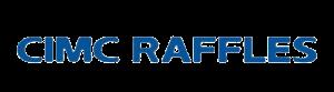 CIMC RAFFLE Offshore Energy