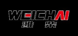 WEICHAI Diesel Engine